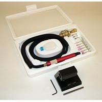 8900 Kit de gravare pneumatic