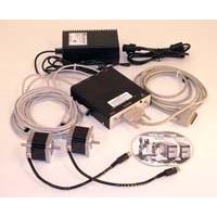 8765 Kit upgrade mini strunguri CNC Sherline