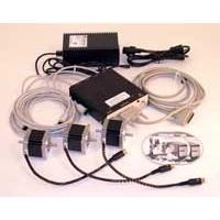 8770 Kit upgrade mini freze CNC Sherline