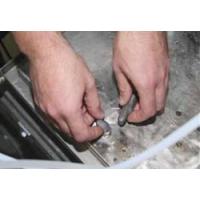 Plastelina reparatii rapide, ST 115 OTEL, modelism/hobby
