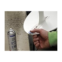 Plastelina reparatii rapide, ST 115 PLASTIC, modelism/hobby