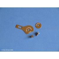 RB-T009(H) Suporti suplimentari pentru RIVET-R