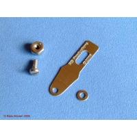 RB-T010(H) suport optional pentru Rivet-R MINI