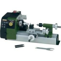 24150  Strung modelism/hobby Proxxon FD 150/E