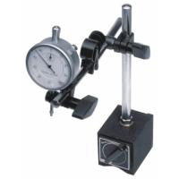 11335 set suport magnetic cu ceas comparator