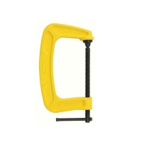"""0-83-034 Menghina forma """"C"""", 60x100mm Stanley"""