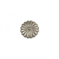 1265-10 Capsa pielarie motiv parasuta