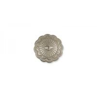 1265-12 Capsa pielarie motiv indian