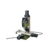 27112 Microfreza Proxxon MF70/CNC