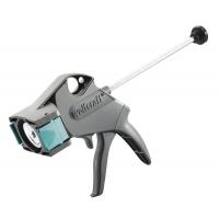 4355000 Pistol mecanic silicon, 1 MG 300, Wolfcraft