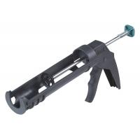 4351000 Pistol mecanic silicon, 1 MG 100, Wolfcraft