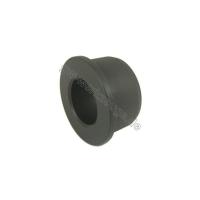 Adaptor port aspirare 36mm pt slefuitoarele cu disc Hegner WSM 300/ HSM 300/ HSM 300S