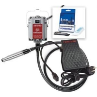 Kit industrial K.SRH440-2 CE