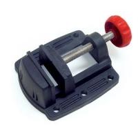 Menghina plastic A-F37200