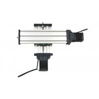 24500 Ministrung Proxxon PD400/CNC