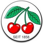 Dalti lemn Two Cherries