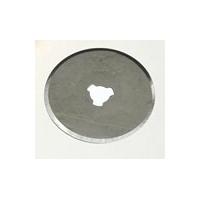 7491/01 Disc pentru cutter rotativ