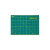 RM IC C placa taiere cutite rotative Olfa