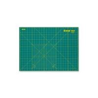RM IC S placa taiere cutite rotative Olfa