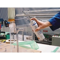 Spray curatare plastic, modelism/hobby