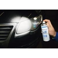 Spray curatare multispuma, modelism/hobby