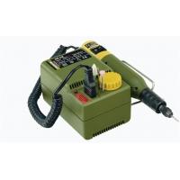 28707 Transformator 12V, Proxxon Micromot NG2/S, cu variator