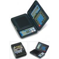 CM60-2N Cantar digital Kern modelism/hobby cu calculator inclus