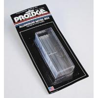 55330 Cutie taiere in unghi in aluminiu, ProEdge pentru modelism