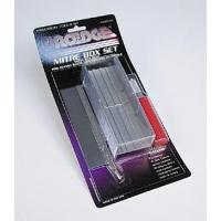 55320 Set cutie de taiere cu fierastrau, pentru modelism/hobby