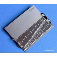 RB-T005 Atasament pentru crearea manerelor, pt Flip-R5