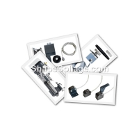 Kit upgrade CNC pt strunguri WABECO