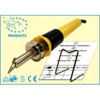 Creion pirogravura BRENNPETER ST 26 PB