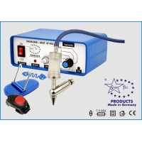 Statie dezlipire vacuumatica ST 902 pt statie lipire ST 501