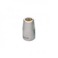 "Proxxon 23780 - Adaptor pentru capete de surubelnita, 1/4"""