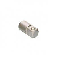 "Proxxon 23782 - Adaptor pentru chei tubulare de la 1/4"" la 3/8"""