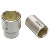 "Proxxon 23500- Cheie tubulara standard 6mm cu patrat de 3/8"""