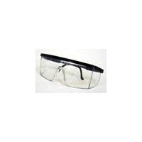 5330 ochelari protectie