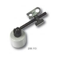 208.113 Suport magnetic mic pt ceasuri comparatoare