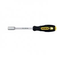 Proxxon 22260 - Surubelnita cu cap tubular SW 5,5mm