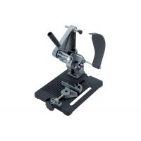 5019000 Suport/stand taiere flex/polizor unghiular ø 115 / 125