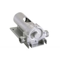 2201000 pompa pentru bormasina 3000l/h, 8 mm