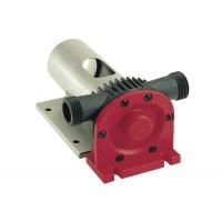 2206000 pompa pentru bormasina 3000l/h, 8 mm
