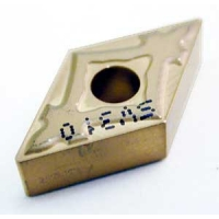 7608 placute carbid de schimb 80°