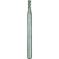192 Freza de mare viteza 4.8 mm, Dremel