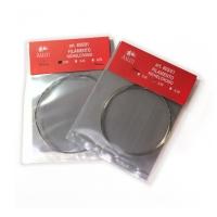 805/01 Fir nichelina 0.35mm grosime 1ml