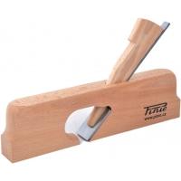3A-45 Rindea de lemn pentru netezirea- nisarea suprafetelor, 45 mm, Pinie