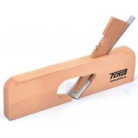 11-30 Rindea de lemn de capat pentru falt, 30 mm, Pinie