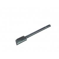 10-210 Cutit de rindea de falt cu taiere oblica, 21 mm, Pinie