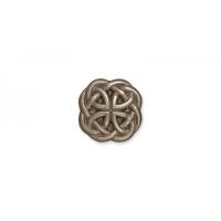 1265-05 Capsa pielarie motiv celtic