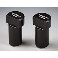 Set 2 pini aluminiu banc de lucru tamplarie Veritas Tools.